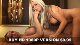 Click to Buy the Brooke Lee 2Girl Icecream Hi-Def 1080p Video