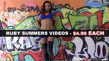 Ruby Summers 26 Videos